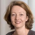 Elsina Jansen