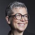 Anne La Berge