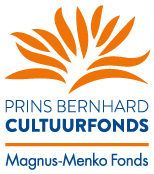 Magnus-Menko Fonds