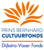 Dijkstra-Visser Fonds